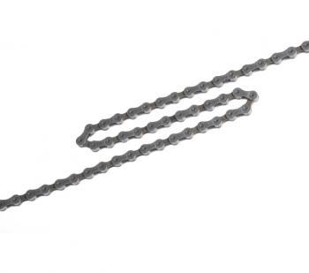Campagnolo CN11-RE1 Record 11 fach Kette 114 Glieder mit Ultra Link Nietstift