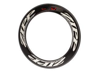 Felgen Aus Carbon Und Aluminium Für Individuelle Laufräder