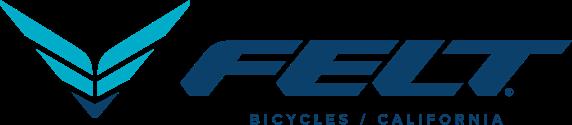 決算セール今日まで!】105搭載!FELTの軽量カーボンバイクが20万円以下!【FELT】 | 新宿でスポーツサイクル・用品をお探しなら Y's  Road 新宿本館