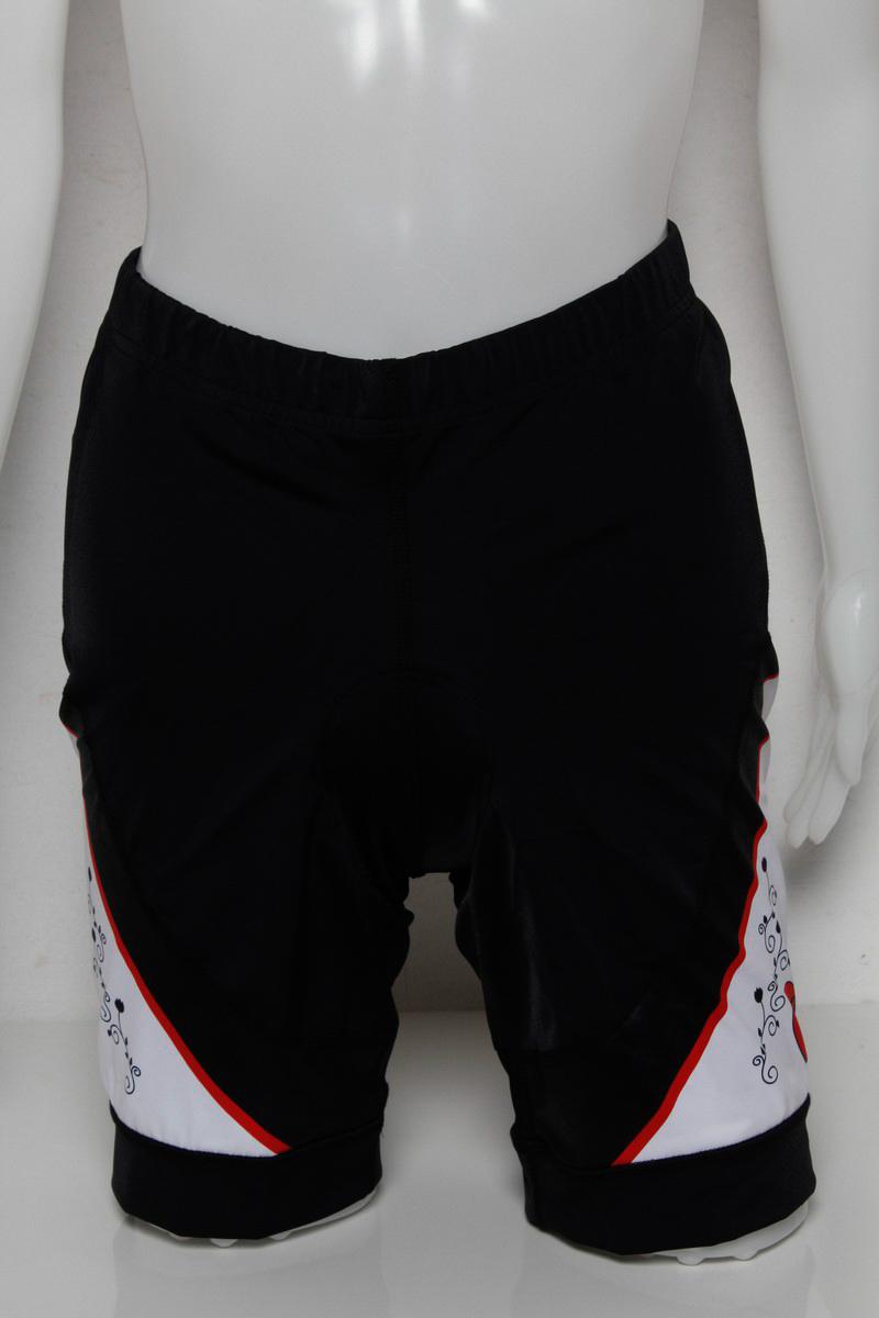 f4dd7fb73d45 Pearl Izumi - woman elite limited shorts   doves black - Image 1